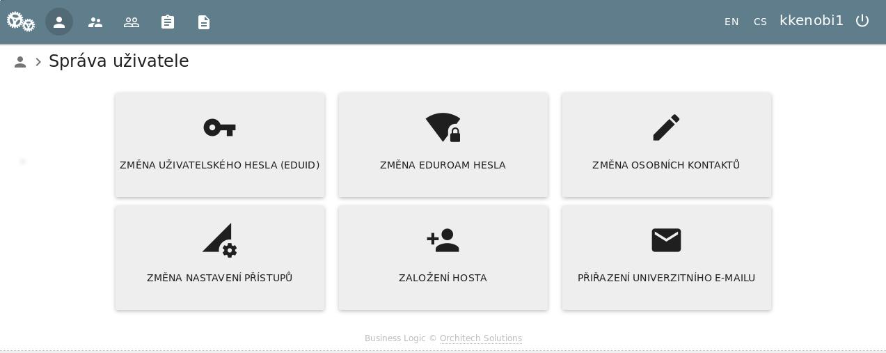 ujep01-selfservice