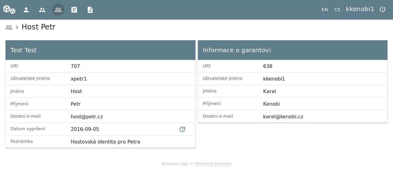 ujep05-host-identity